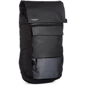 Timbuk2 Robin Pack Backpack black